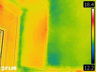 Silikatplatte Abfluss Reinigen Mit Hochdruckreiniger